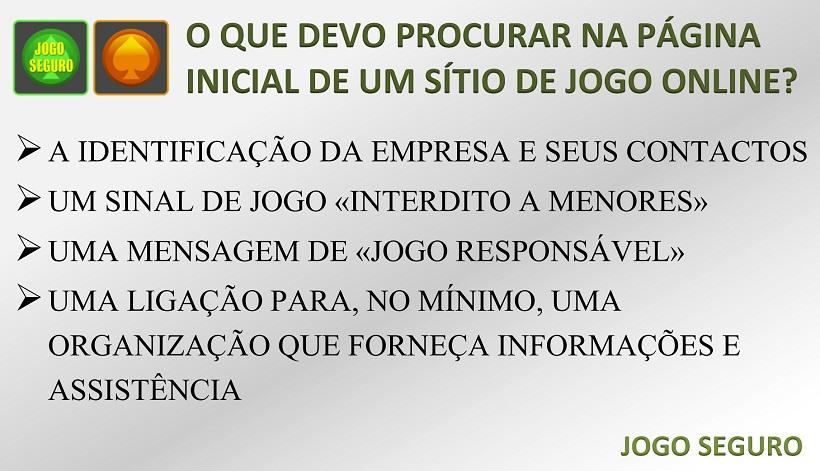 O-QUE-DEVO-PROCURAR-NA-PÁGINA-INICIAL-DE-UM-SÍTIO-DE-JOGO-ONLINE...