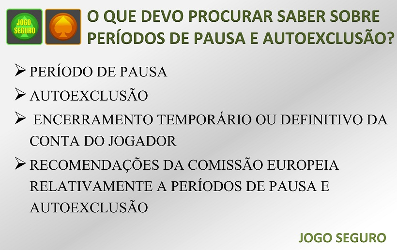 O-QUE-DEVO-PROCURAR-SABER-SOBRE-PERÍODOS-DE-PAUSA-E-AUTOEXCLUSÃO