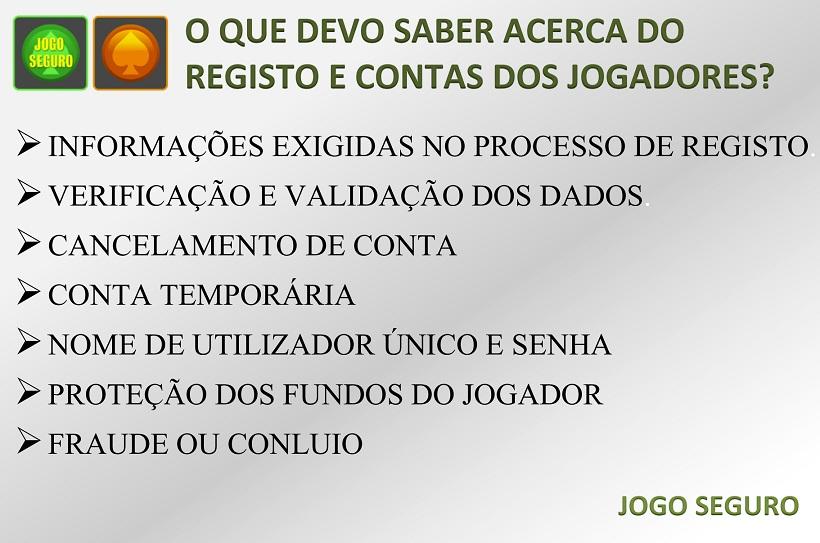 O-QUE-DEVO-SABER-ACERCA-DO-REGISTO-E-CONTAS-DOS-JOGADORES