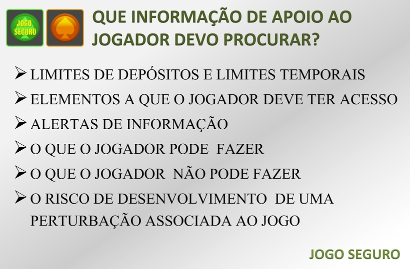 QUE-INFORMAÇÃO-DE-APOIO-AO-JOGADOR-DEVO-PROCURAR