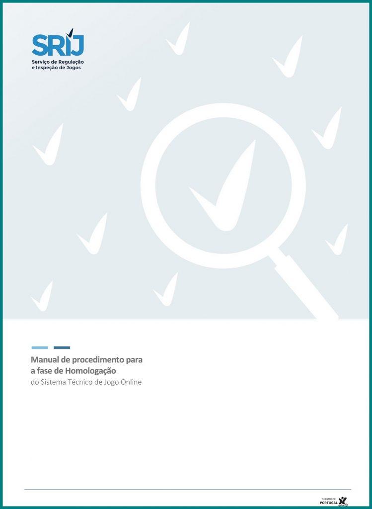 manual-de-homologacao-1
