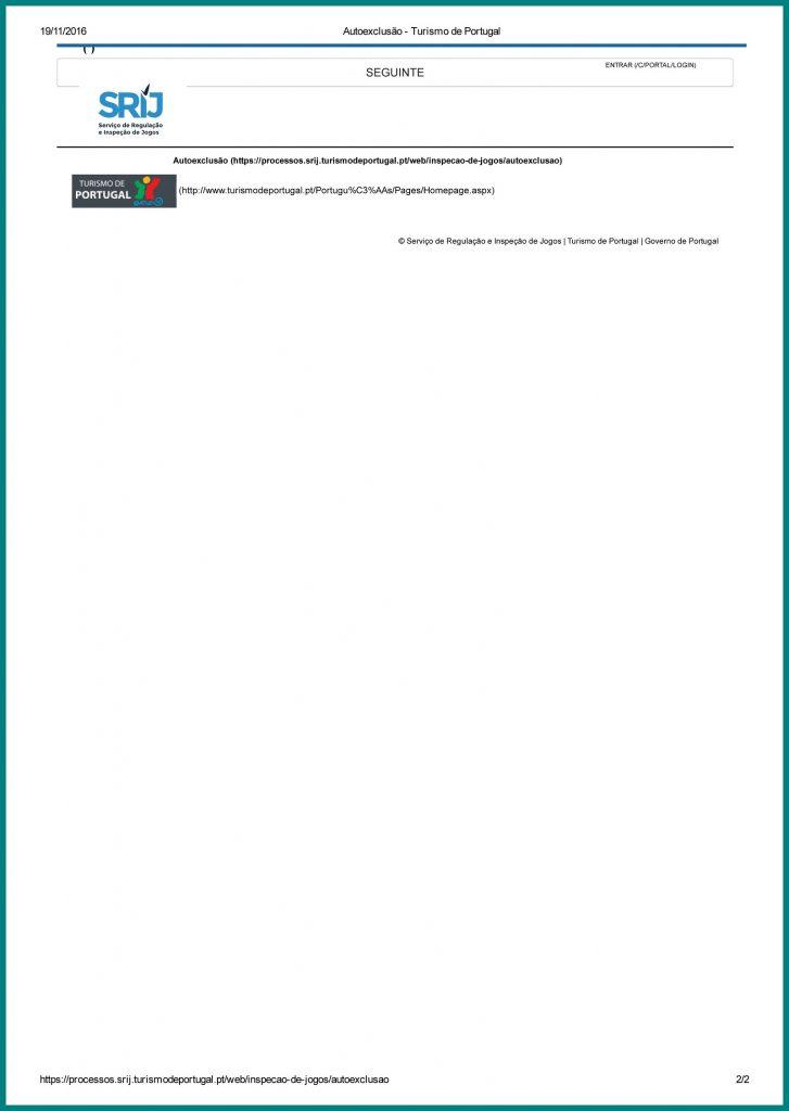 requerimento-de-alteracao-da-autoexclusao-a-sites-de-jogos-e-apostas-online-2