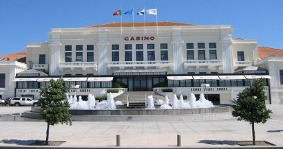 casino-da-povoa-de-varzim