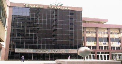 casino-de-espinho
