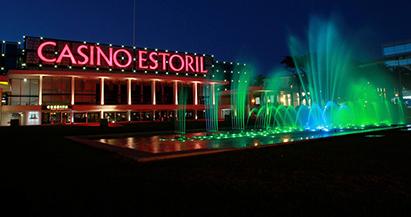 casino-do-estoril