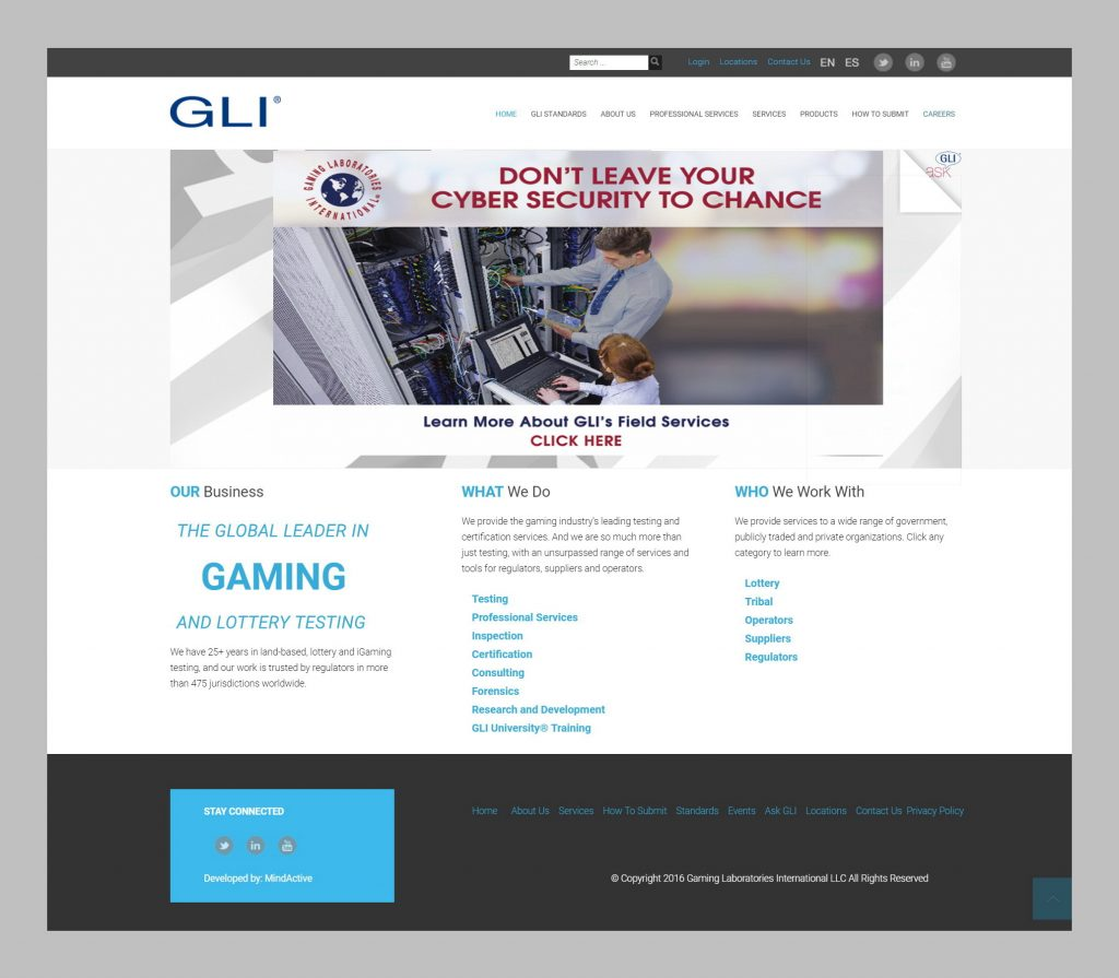 gli-gaming-laboratories-international