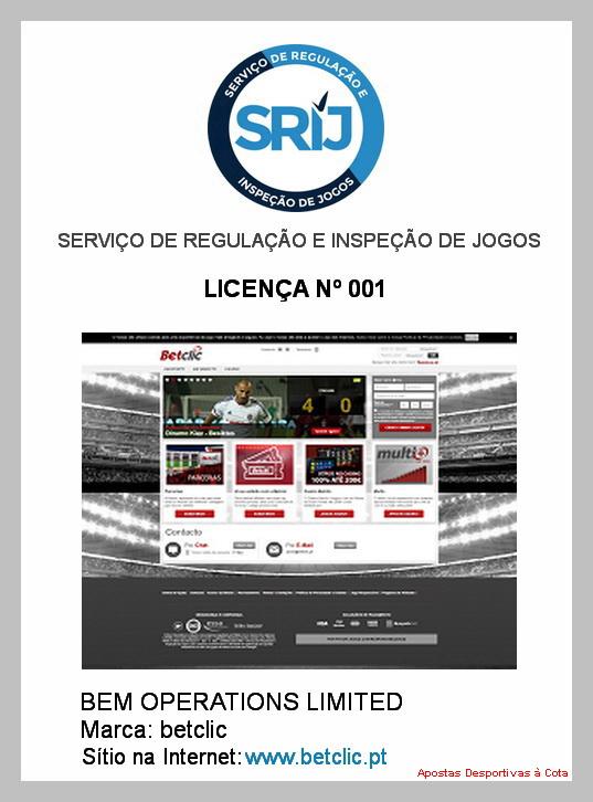 licenca-001