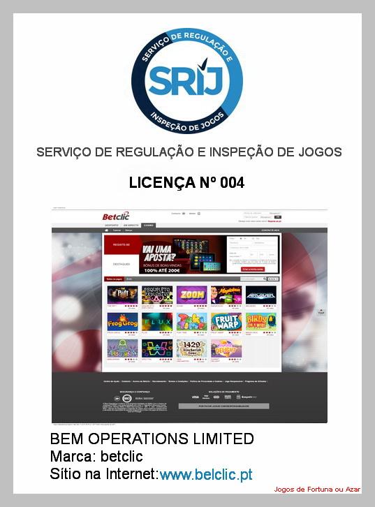 licenca-004