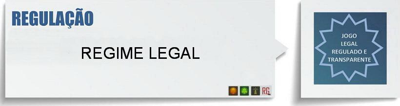 regime-legal