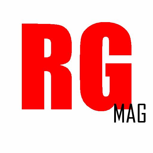 rg-mag