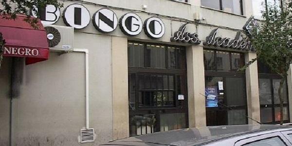 bingo-do-academica