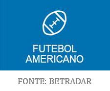 futebol-americano