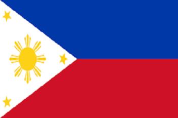 ilhas-filipinas