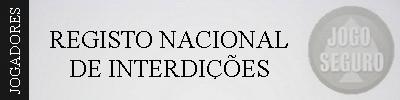 jogadores-registo-nacional-de-interdicoes