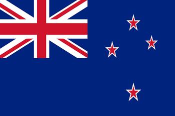 nova-zelandia