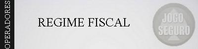 operadores-regime-fiscal