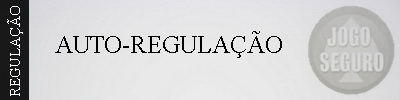 regulacao-auto-regulacao