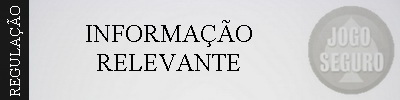 regulacao-informacao-relevante