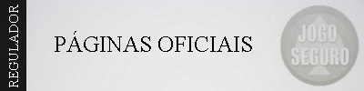 regulador-paginas-oficiais