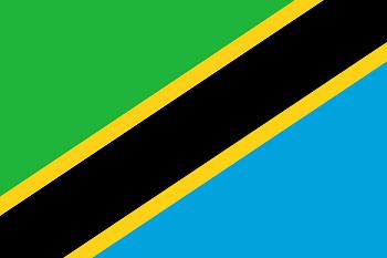 republica-da-tanzania