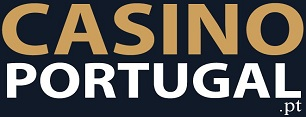 casinoportugal-logo