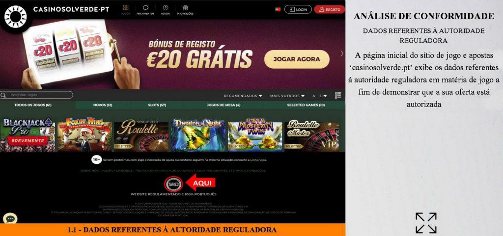 1-1-casinosolverde-pt