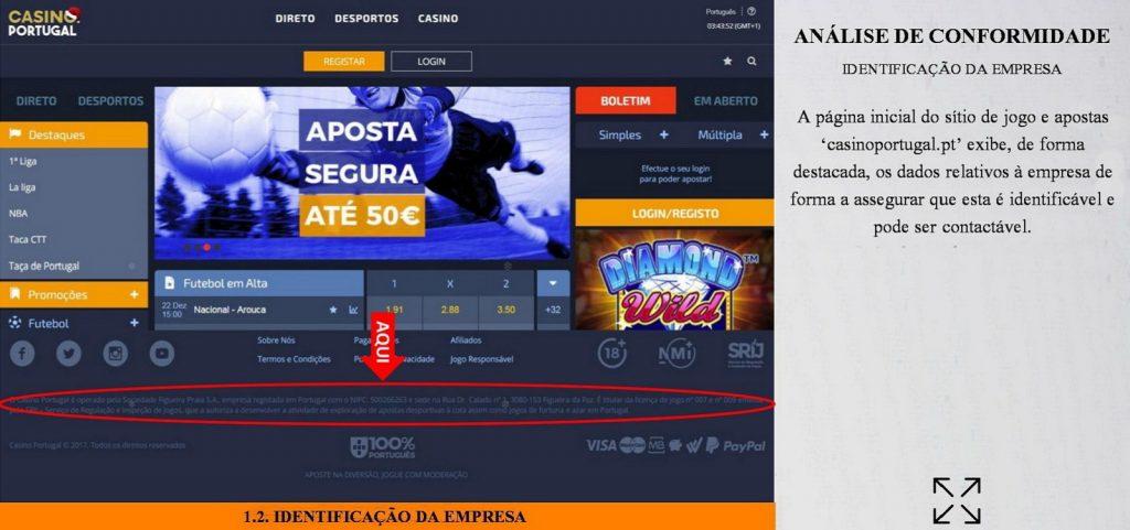 1-2-casinoportugal-pt