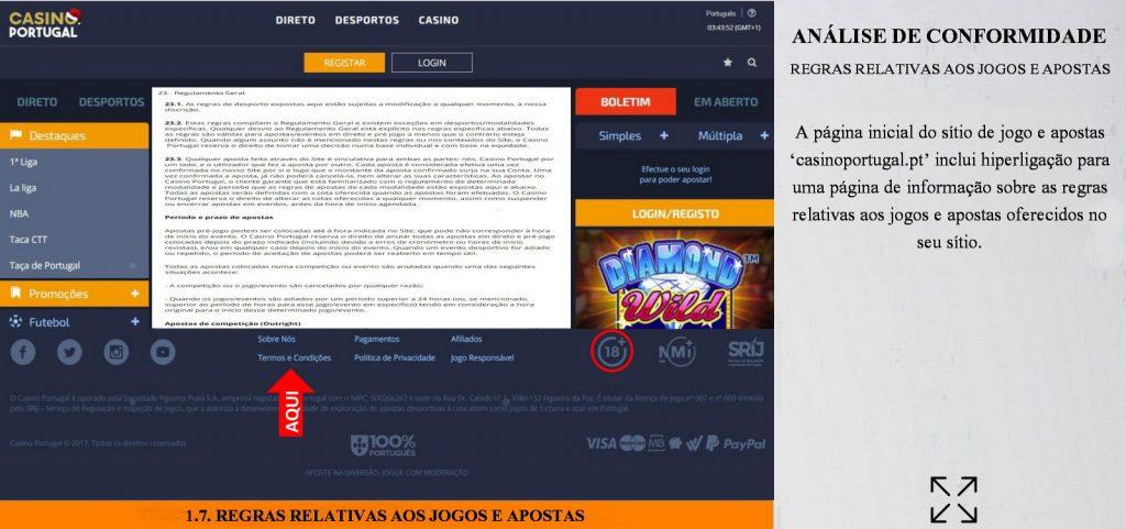 1-7-casinoportugal-pt