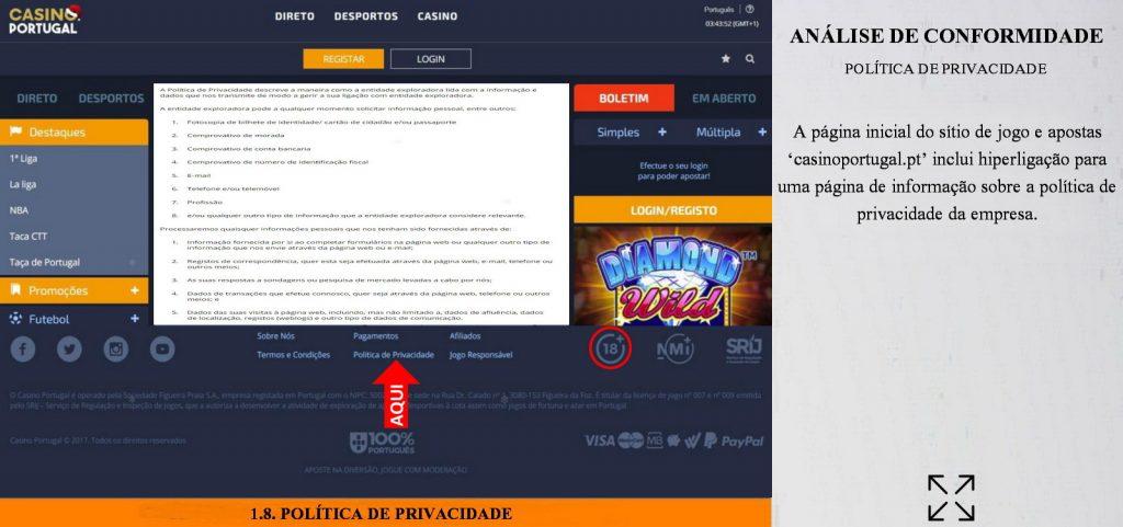 1-8-casinoportugal-pt