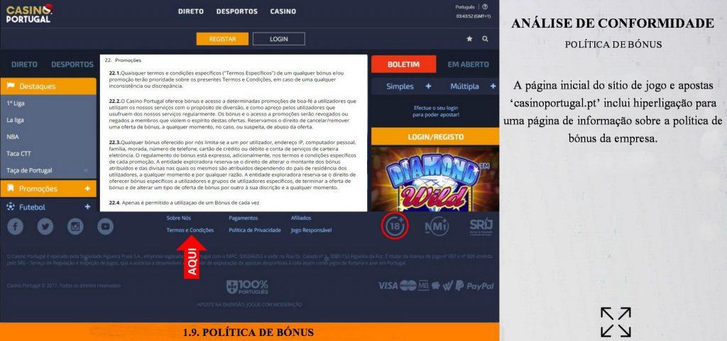 1-9-casinoportugal-pt
