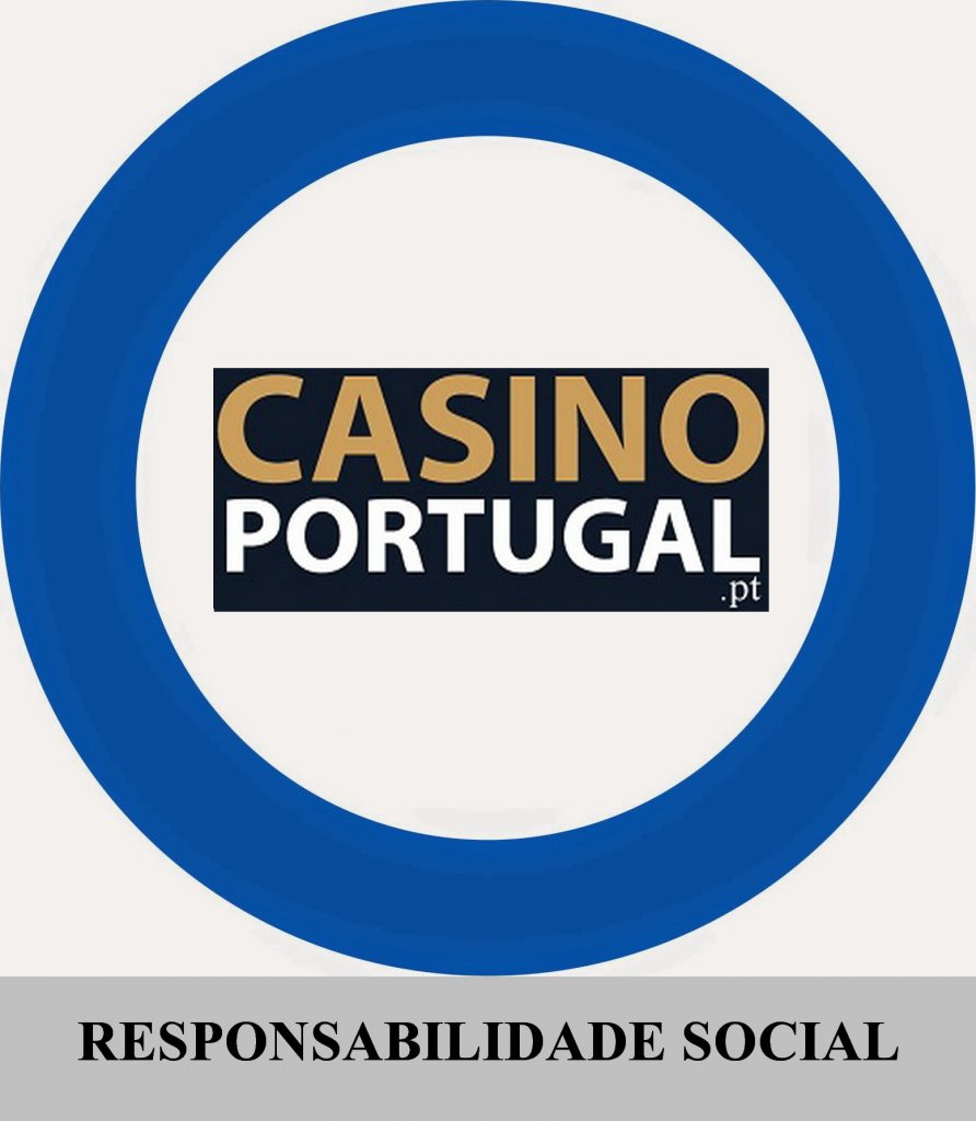 operador-casino-portugal