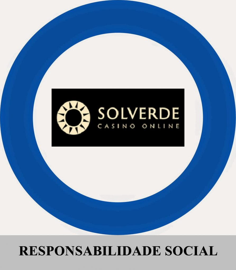 operador-casinosolverde-pt