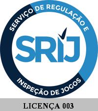 srij-logo