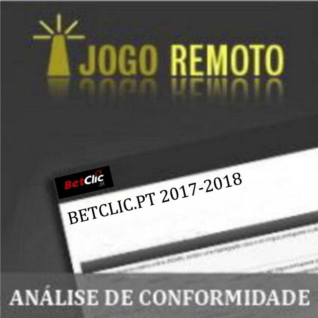 conformidade-imagem-betclic