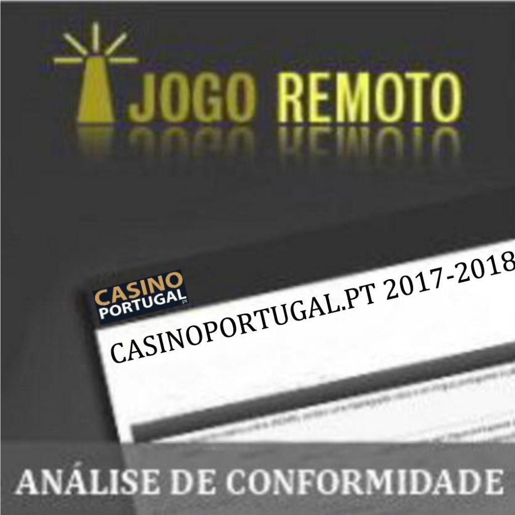 conformidade-imagem-casinoportugal