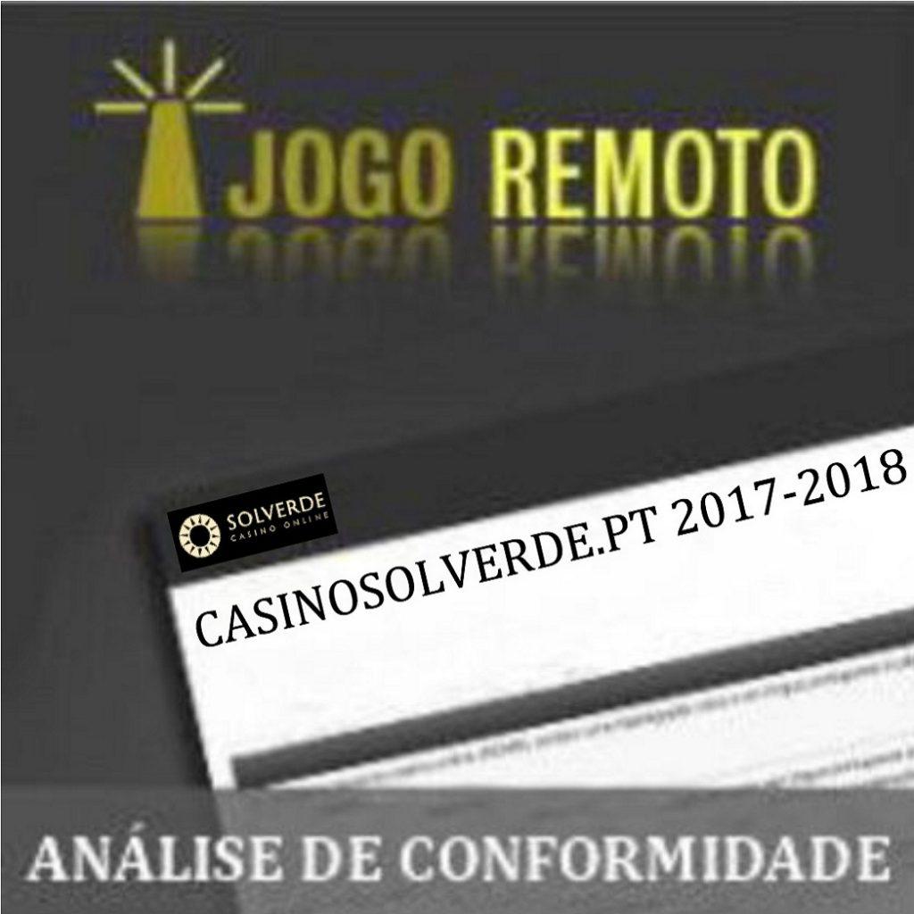 conformidade-imagem-casinosolverde