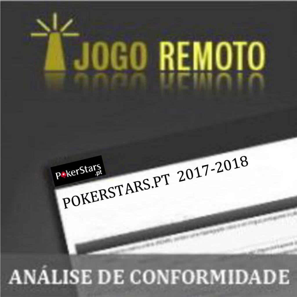 conformidade-imagem-pokerstars-1