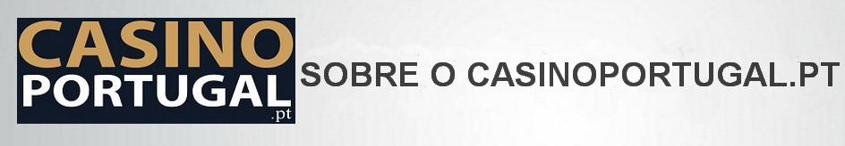 sobre-o-casinoportugal-pt_janeiro-2018