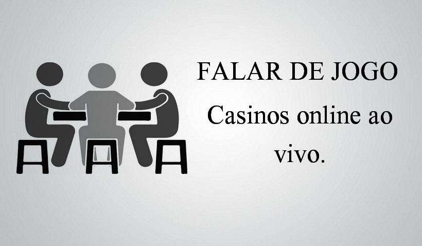casino-ao-vivo