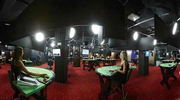 casinos-ao-vivo-4