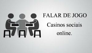 casinos-sociais-online