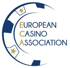 european-casino-association-logo