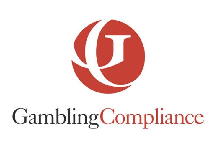 gambling-compliance-logo