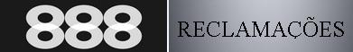 reclamacoes-888-pt_