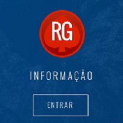 000-informacao
