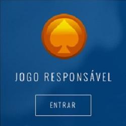 000-jogo-responsavel-250
