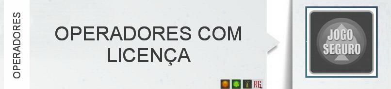 000-jogo-seguro-operadores-com-licenca