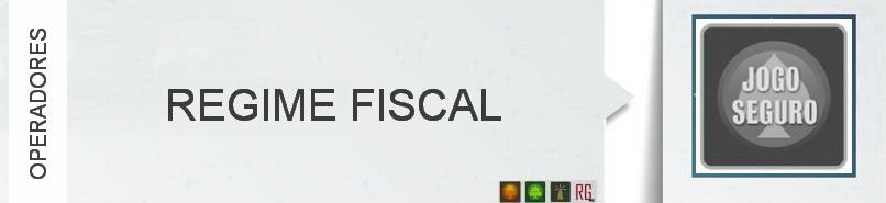 000-jogo-seguro-operadores-regime-fiscal