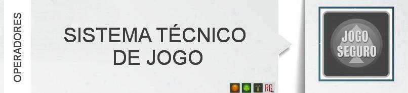 000-jogo-seguro-operadores-sistema-tecnico-de-jogo