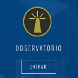 000-observatorio-250